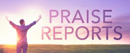 praise-reports
