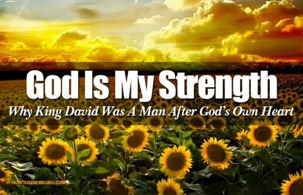 god-is-my-strength-and-power-2-samuel-22-33-kristin-tract-bible-study-king-david
