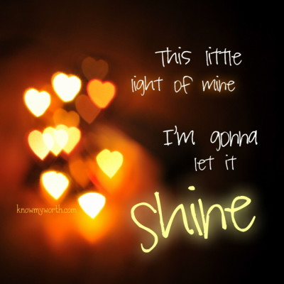 resources_songs_this-little-light-of-mine_001-400x400.jpg