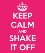 shake-it-off